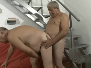 Best xxx scene gay Blowjob check , check it