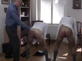 hot boys love spanked