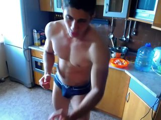 arabianmmodel clip secret 06/26/2015 de chaturbate