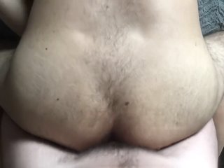 Body to body massage European fuck Arab bottom