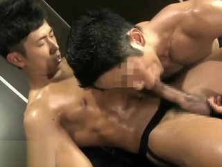 Hottest xxx clip homosexual Cumshot crazy full version