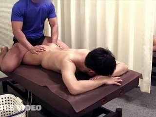 I need also  such a  massage 2