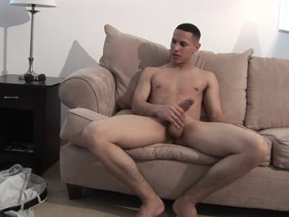 C Lohot gay sex scene 1