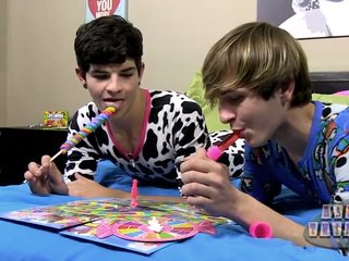 Candy Crush Twinks